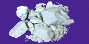 Read more about the article HEALING POWER OF MONTMORILLONITE