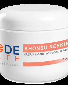 KHONSU RESKIN (2 oz)